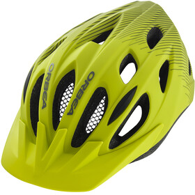 ORBEA Sport Helmet Youths Green